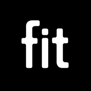 Fit Athletic Club